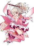 Fate/kaleid liner プリズマ☆イリヤ Blu-ray BOX【Blu-ray】
