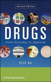 Drugs:_From_Discovery_to_Appro