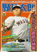 野球太郎 No.036 2020ドラフト直前大特集号
