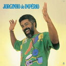【輸入盤】Jorginho Do Imperio (1987)