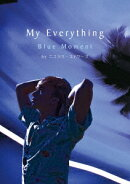 My Everything-Blue Moment-