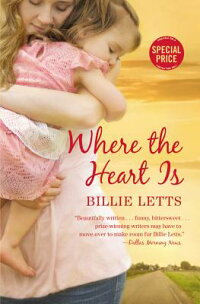 WheretheHeartIs(ValuePriced)[BillieLetts]