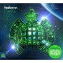 【輸入盤】Anthems Trance