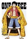 "ONE PIECE Log Collection ""ZOU"" [ 尾田栄一郎 ]"
