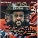 【輸入盤】360 Degrees Of Billy Paul / War Of The Gods (Hyb)(Ltd)