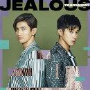 Jealous (CD+スマプラ)