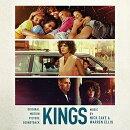 【輸入盤】Kings