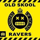 【輸入盤】Old Skool Ravers