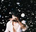 聖域 (初回限定盤 Music Clip DVD・弾き語り音源付) [ 福山雅治 ]