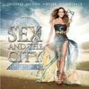 【輸入盤】Sex And The City 2
