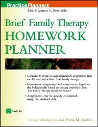 Brief_Family_Therapy_Homework