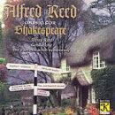 【輸入盤】Music For Shakespeare: Reed / Eastern Wind Symphony
