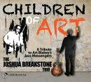 【輸入盤】Children Of Art (Digi)
