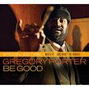 BE GOOD+WATER EP&REMIXES
