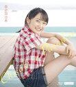 Chisaki in Paradise【Blu-ray】 [ 森戸知沙希 ]