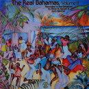 <バハマ>ザ・リアル・バハマ2 〜バハマ音楽の真髄2