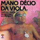 【輸入盤】Capitulo Maior Da Historia Do Samba (Rmt)