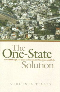 The_One-State_Solution:_A_Brea