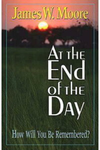 At_the_End_of_the_Day