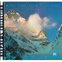 【輸入盤】Fly With The Wind - Keepnews Collection (24bit) [ McCoy Tyner ]