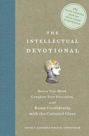 INTELLECTUAL DEVOTIONAL,THE(H)