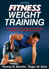 FitnessWeightTraining-3rdEdition[ThomasBaechle]