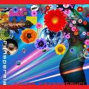 パンスペルミア〜進化主義