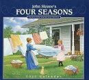 John Sloane's Four Seasons