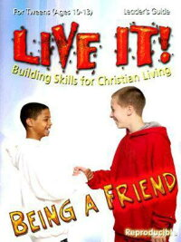 Live_It!_Being_a_Friend_for_Tw