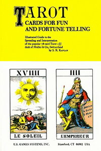 Tarot_Cards_for_Fun_and_Fortun