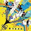 バタフライ (初回限定盤A CD+Blu-ray)