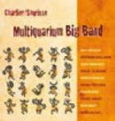 【輸入盤】Charlier-sourisse Multiquarium Big Band