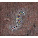 Piled Distance - Book Apple2