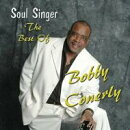【輸入盤】Soul Singer: Best Of