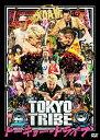TOKYO TRIBE [ 鈴木亮平 ]