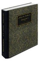 【輸入楽譜】ベートーヴェン, Ludwig van: 音楽学的文献集 シリーズ II 第42巻: ベートーヴェン: 交響曲 第9番 ニ短…
