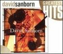 【輸入盤】Best Of David Sanborn