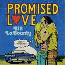 【輸入盤】Promised Love