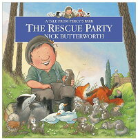 RESCUE_PARTY,THE(P)