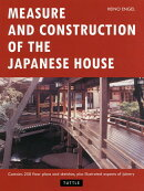 MEASURE AND CONSTRUCTION OF THE JAPANESE