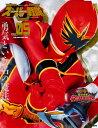 スーパー戦隊 Official Mook 21世紀 vol.5 魔法戦隊マジレンジャー (講談社シリーズMOOK) [ 講談社 ]