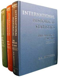 InternationalHistoricalStatistics1750