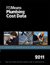 RSMeans_Plumbing_Cost_Data