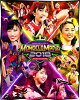 MomocloMania2018 -Road to 2020- LIVE Blu-ray【Blu-ray】