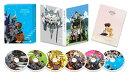 デジモンアドベンチャー tri. Blu-ray BOX【Blu-ray】