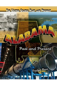 Alabama:_Past_and_Present