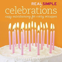 Real_Simple_Celebrations_With