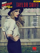 Taylor Swift [With CD (Audio)]