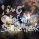 TVアニメ『ID-0』オリジナルサウンドトラック