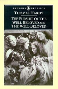The_Pursuit_of_the_Well-Belove
